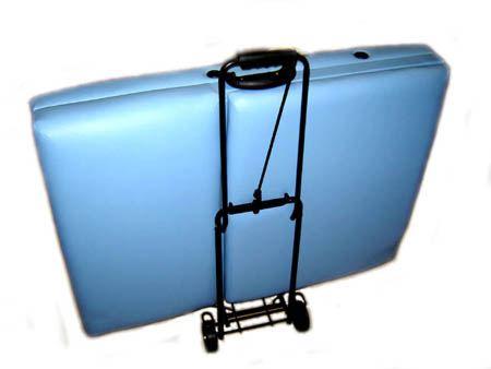 table pliante de massage cheap table de massage pliante aluminium pro with table pliante de. Black Bedroom Furniture Sets. Home Design Ideas
