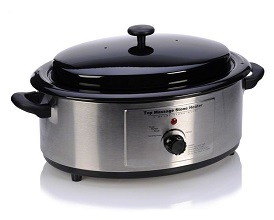 cocotte-6-litres-hot-stone-spa-pro.jpg