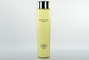 LOTION ASTRINGENTE CITRON FRUIT 250 ML