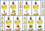 HUILE DE MASSAGE INDONESIEN 500ML