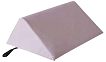 COUSSIN CONFORT BOLSTER SPECIAL DOS